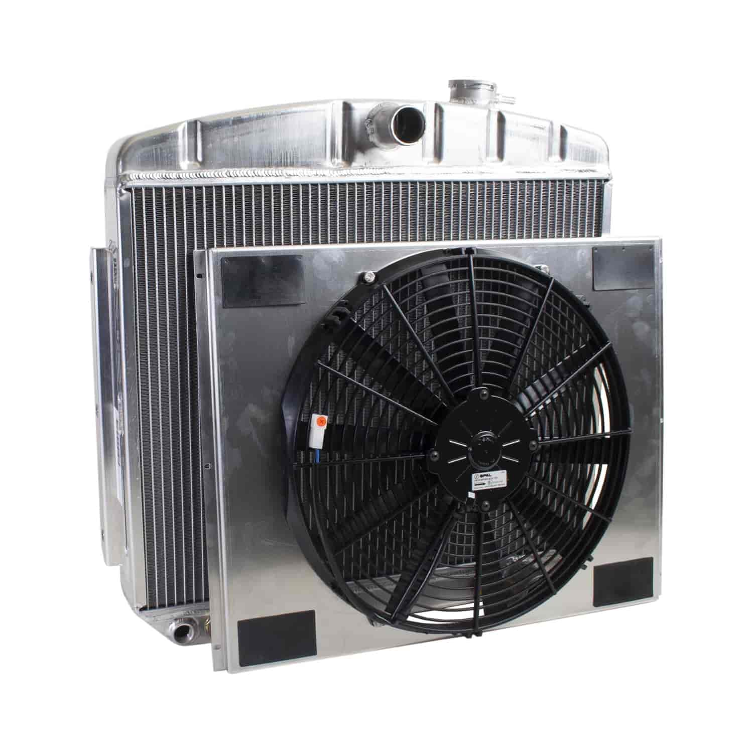 Griffin Radiators CU-70046