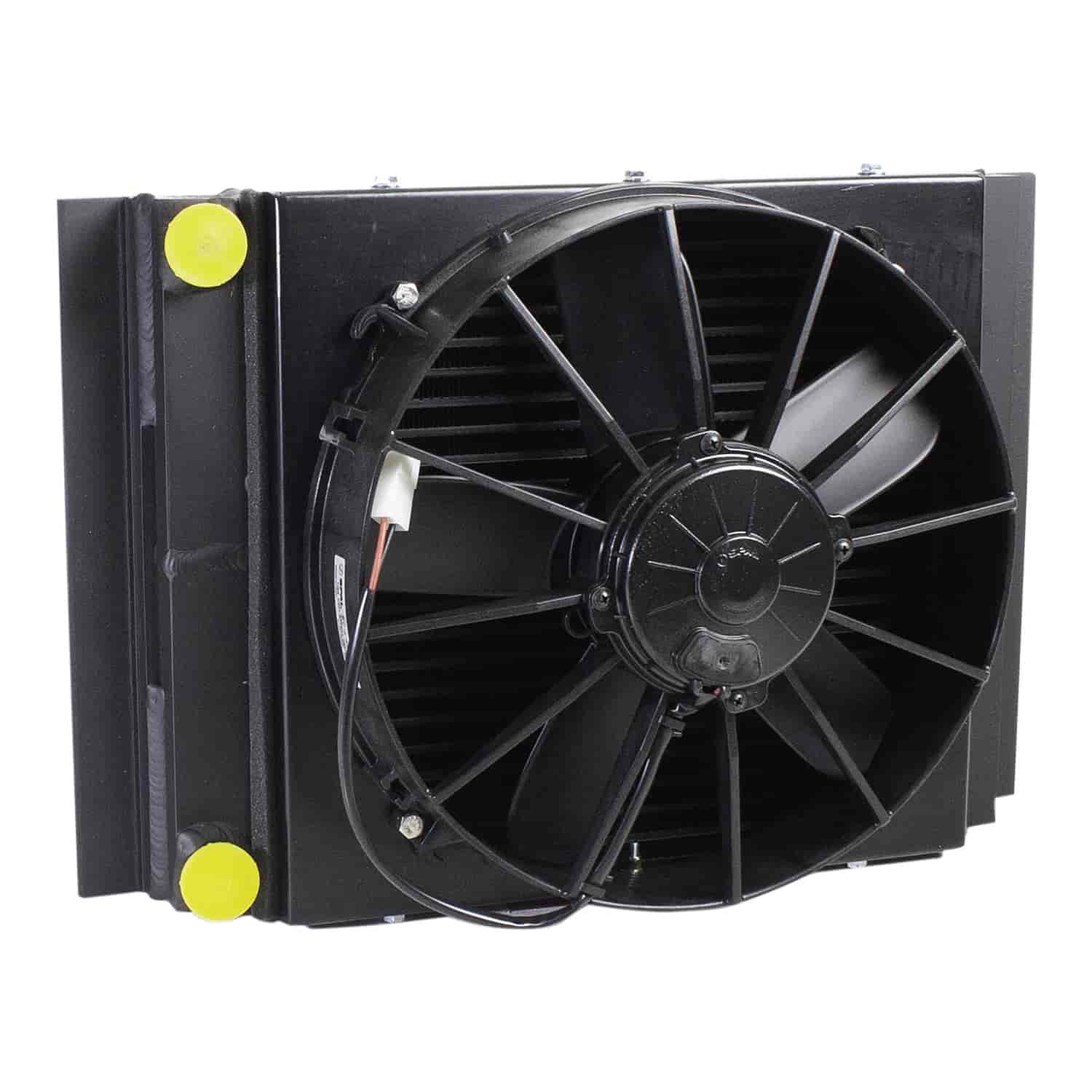 Griffin Radiators CXU-00001