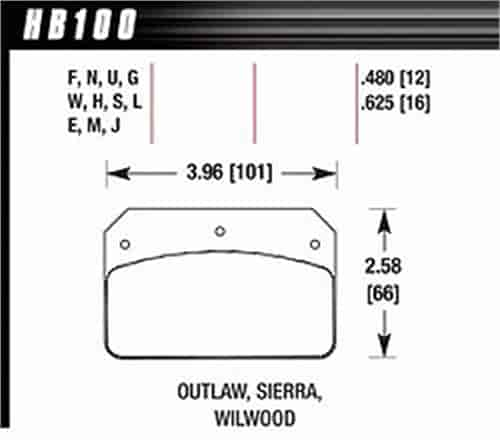 Volkswagen Fog Lights Wiring Diagram additionally Car Seat Pads additionally I Love My Aunt Quotes moreover F150 Radiator Diagram together with Intermilan206 blogspot. on wiring diagram for peugeot 206