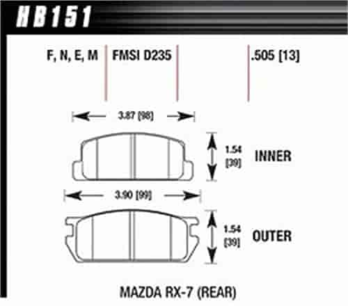 88 Mazda 323 Wiring Diagram furthermore Ls1 Rx7 Wiring Harness also 2000 Daewoo Leganza Fuse Box Diagram moreover Ignition Coil Wiring Harness additionally Wiring Diagram For 1989 Dodge 250 Fuel Pump. on mazda rx7 engine harness