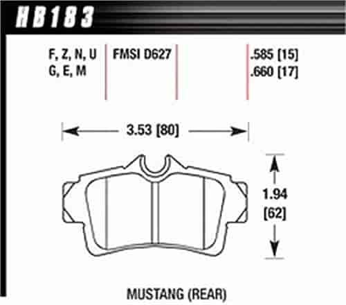 WEF 2962 moreover Fender Car Audio likewise 1 besides 390957630321 besides Fender And  ponents Scat. on black fender trim