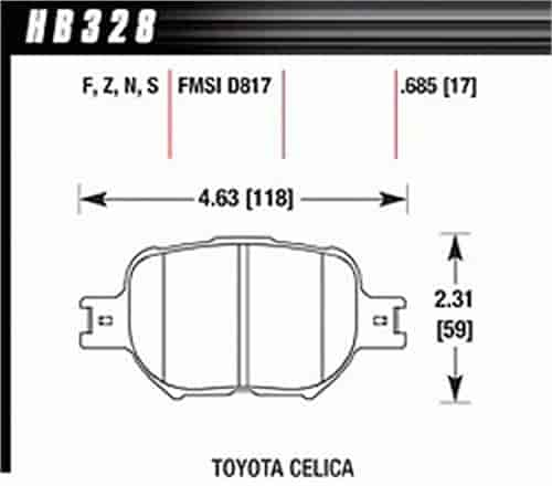 Toyota Camry Serpentine Belt Wiring Diagram together with Dash and tail lights not working also Cadillac Etc Wiring Diagram also Cavalier Fuel Filter Removal as well Car Parking Sensor. on wiring diagram toyota verso