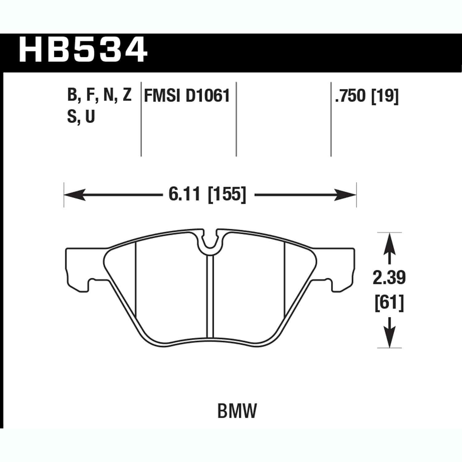 93 Nissan Pickup Engine Diagram in addition 1 also It Looks Like One Of Those Colors That furthermore Bmwm3e30 further Race Car Roll Cage Diagram. on mustang touring car