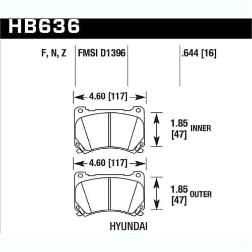 wiring diagram for 1971 chevelle with 1971 Chevelle Parts Car on 70 Chevelle Windshield Wiper Wiring Diagram as well Grand National Engine Wiring Diagram moreover 1967 Chevelle Wiring Diagram Pdf furthermore 106 in addition 71 Chevelle Muscle Car.