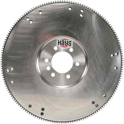 Hays Billet Steel 168-Tooth Flywheel Chevy 400
