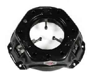 Hays 39-602 - Hays Racing Clutches