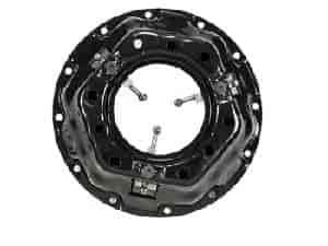 Hays 39-608 - Hays Racing Clutches