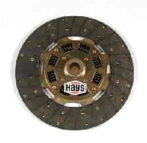 Hays 49-104 - Hays Racing Clutches
