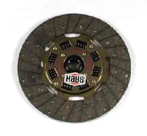 Hays 49-107 - Hays Racing Clutches