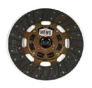 Hays 49-108 - Hays Racing Clutches