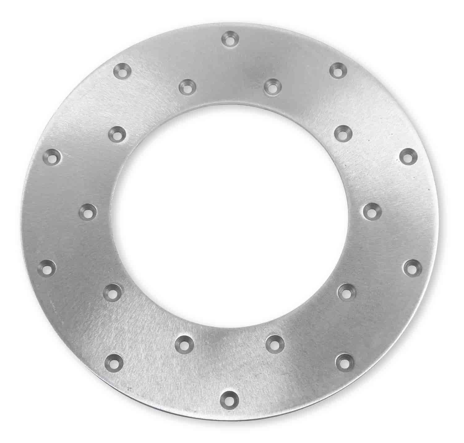 Hays 76-200 - Hays Flywheel Insert