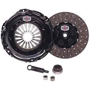 Hays 90-102 - Hays Super-Truck Performance Clutch Kits