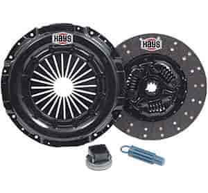 Hays 90-188 - Hays Super-Truck Performance Clutch Kits