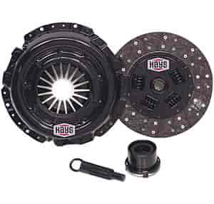 Hays 90-200 - Hays Super-Truck Performance Clutch Kits