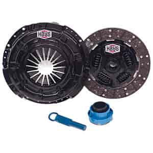 Hays 90-239 - Hays Super-Truck Performance Clutch Kits