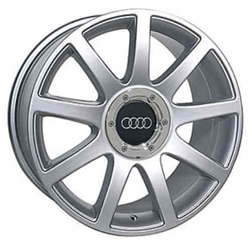 OE Wheels 4749846 - OE Wheels Audi Replica Wheels