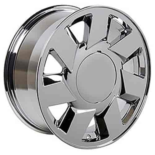OE Wheels 4750824