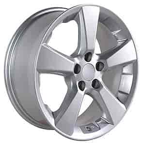 OE Wheels 4750972