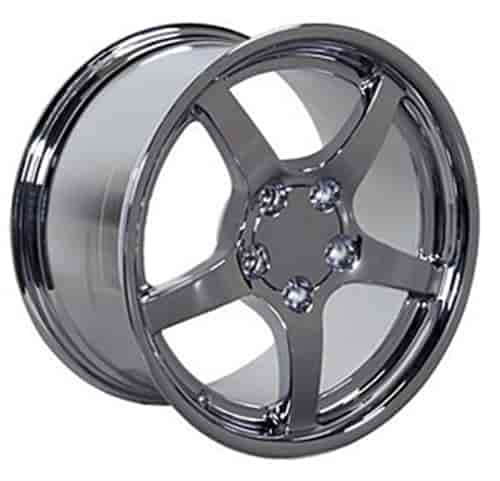 OE Wheels 5910210