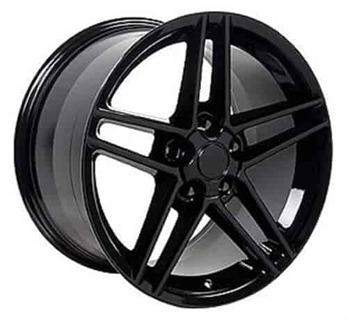 OE Wheels 5910223