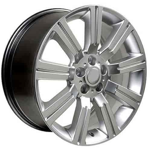 OE Wheels 5910353