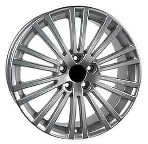 OE Wheels 5910415