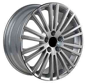 OE Wheels 5910418