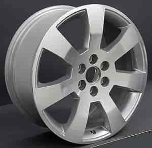 OE Wheels 6815427