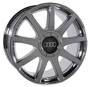 OE Wheels 6845097 - OE Wheels Audi Replica Wheels