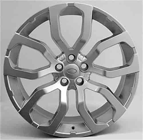 OE Wheels 6846083