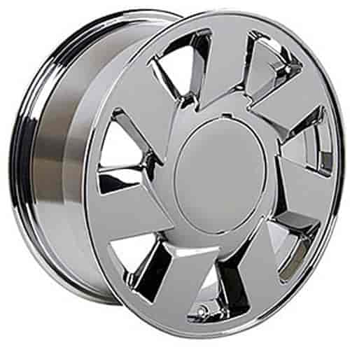 OE Wheels 6859872