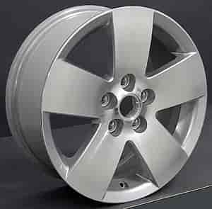 OE Wheels 6885285