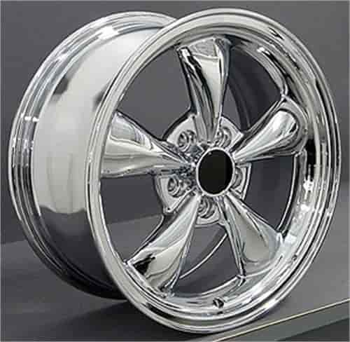 OE Wheels 8181823