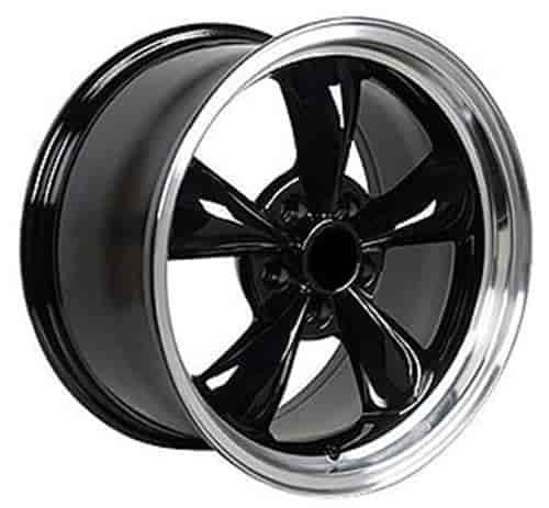 OE Wheels 8181827