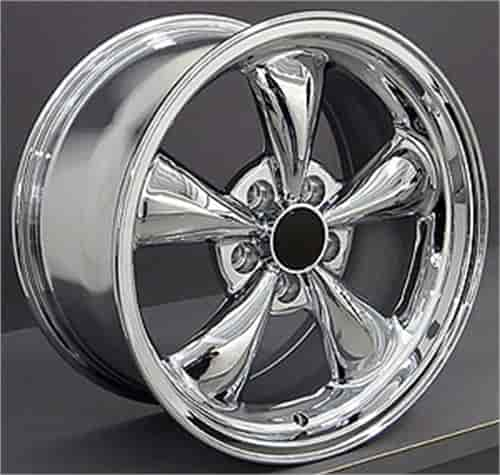 OE Wheels 8181829