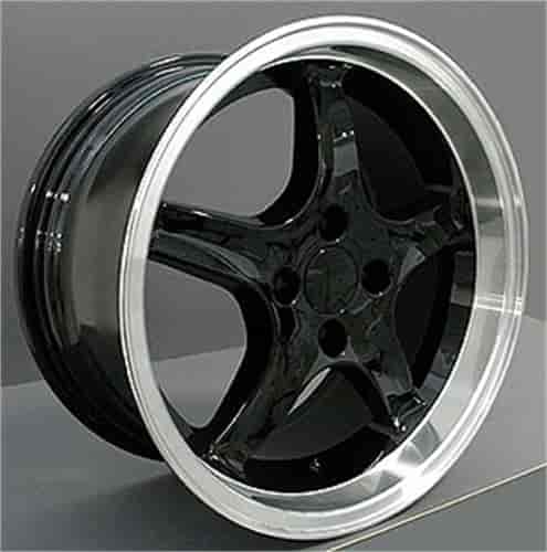 OE Wheels 8181863