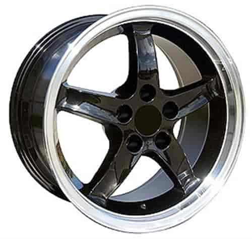 OE Wheels 8181899
