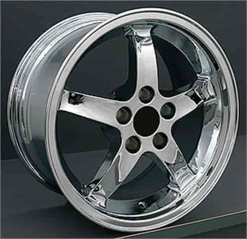 OE Wheels 8181900