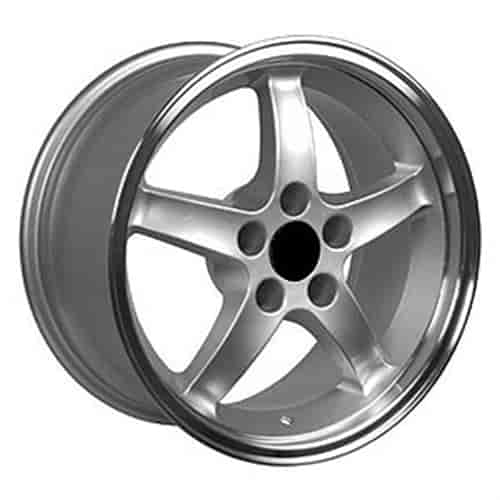 OE Wheels 8181902