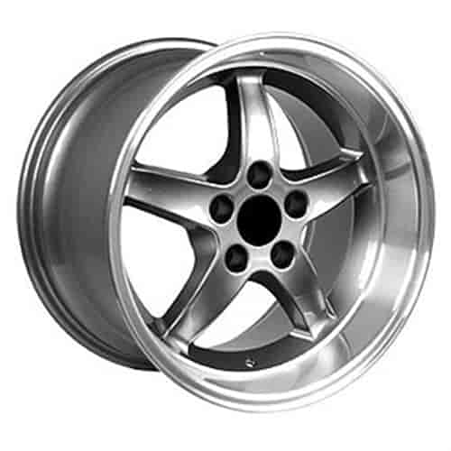 OE Wheels 8181905