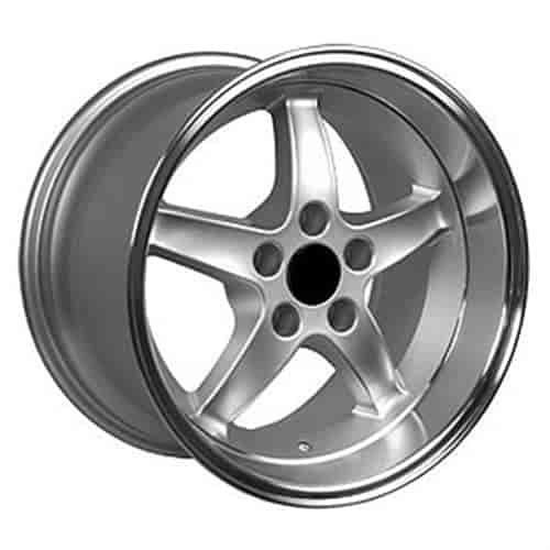 OE Wheels 8181906