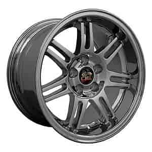 OE Wheels 8182011