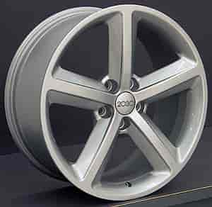 OE Wheels 8525913 - OE Wheels Audi Replica Wheels