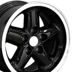 OE Wheels 8537977