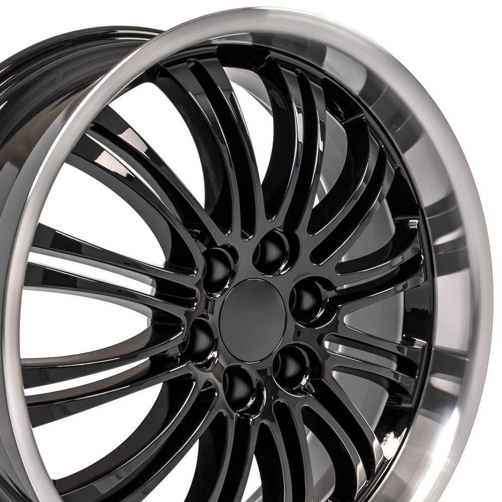 OE Wheels 8579269
