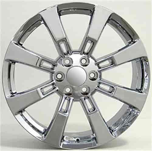 OE Wheels 8579272