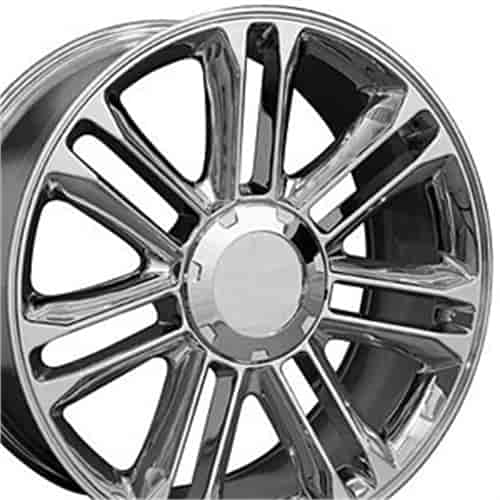OE Wheels 8579275