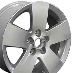 OE Wheels 8597319