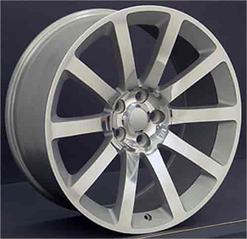 OE Wheels 8700753