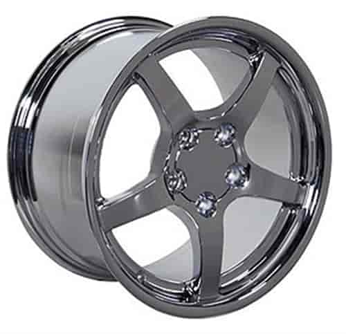 OE Wheels 9096655